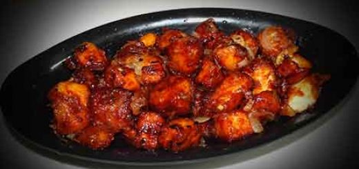 paneer manchurian recipe in hindi