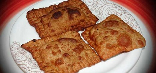 paneer-pizza-pockets-recipe-in-hindi