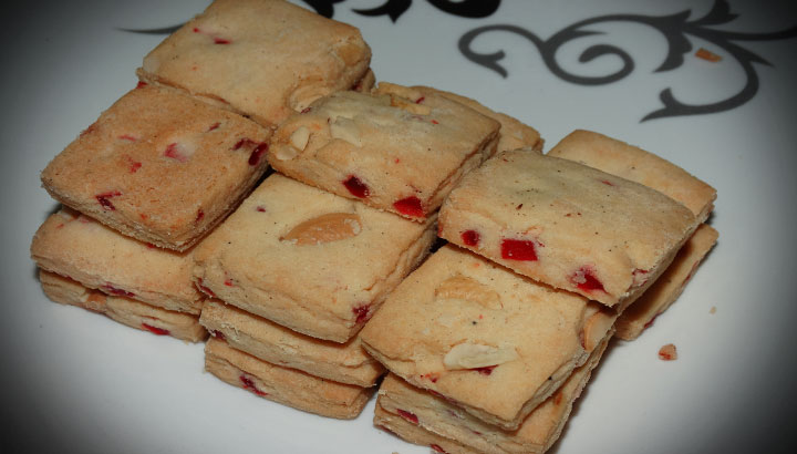 Recipes in hindi cookies